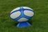 Info Ecole de Rugby