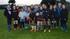 Rugby Ô féminin Vire-Granville