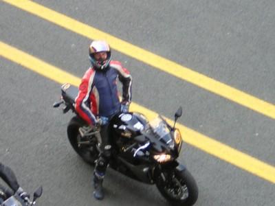 Essai Moto Gp  Phillip Island Televis Ef Bf Bds