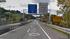 Panneaux autoroutiers en Espagne