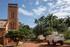 Centrafrique : des rebelles ont pris le