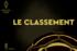 Ballon d'Or France Football : le program