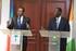 A Abidjan, Obiang Nguéma estime que le F