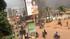 Au moins 37 morts dans des manifestation