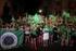 L'Argentine légalise l'avortement après