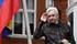 Affaire Wikileaks : le sort de Julian As
