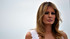 USA : démission d'une proche de Melania