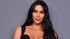 «J'ai séquestré Kim Kardashian» : un bra