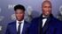 Didier Drogba : son fils décroche un con