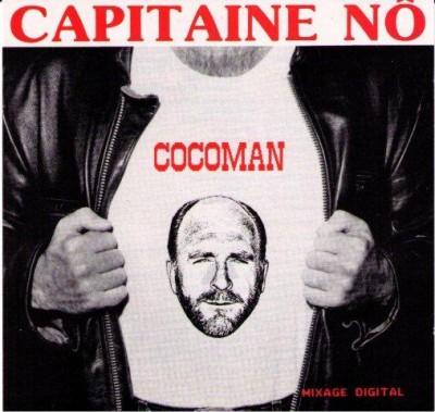 Capitaine Nô - Le Bon Vieux Temp
