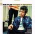 Dylan,  Bob    -    Desolation Row.