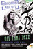 RENCONTRES MUSICALES - CABESTA