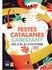 FESTES CATALANES 2018 CABESTAN