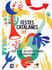 FESTES CATALANES 2019 - CABEST