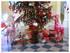 A Avignon, un Noël insolite.(