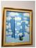 Magritte au Centre Pompidou.