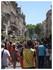 Festival d'Avignon.