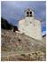 En Ardèche. (1).