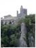 En Ardèche.(2). Balazuc.