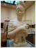 LYON (2). Le musée des Beaux-