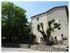 Cévennes(3): Le Musée du Dé