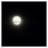 Au clair de la lune...et PAUSE