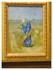 Expo à la Fondation Van Gogh