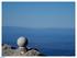 Journée sur le Mont Ventoux.