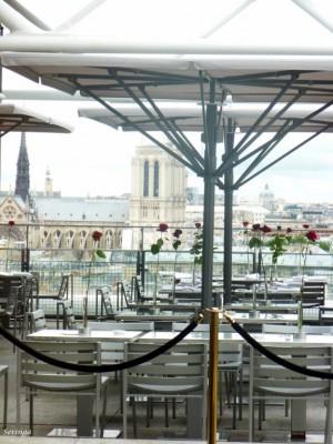 Restaurant L Antre Amis Paris  Siret