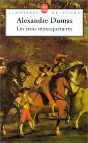 Au coeur des mots for Alexandre dumas grand dictionnaire de cuisine 1873