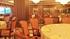 Hôtel Dino à BAVANO