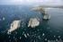 Grands voiliers au Havre