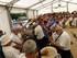 St Roch, la fête des bergers