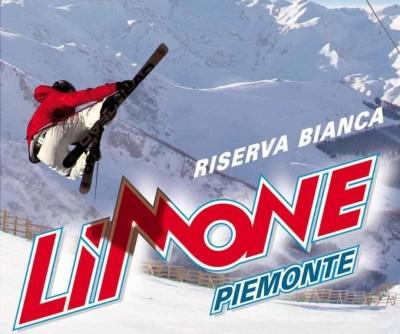 Cliquez pour accéder au site Riserva Bianca.