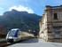 Le Train Des Neiges vient à Castérino!