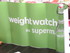 test weightwatchers