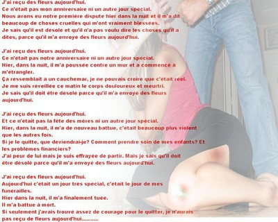 Top Ailes et Elle ES14