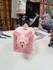 boite à mouchoir cochon