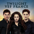twilight_vef
