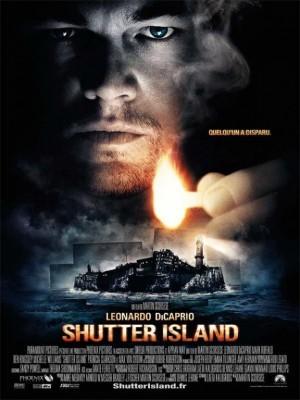 Shutter Island Hopital Hcliff