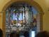 Le Lundi de Pentecote 2018 à Notre Dame