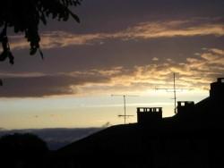 coucher de soleil_1_Moyenvic 09-2008