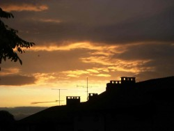 coucher de soleil_2_Moyenvic 09-2008