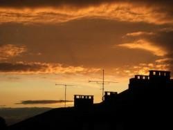 coucher de soleil_3_Moyenvic 09-2008