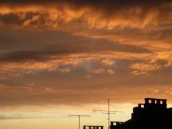 coucher de soleil_4_Moyenvic 09-2008
