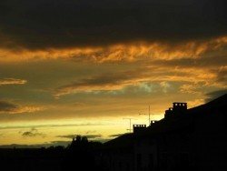 coucher de soleil_5_Moyenvic 09-2008