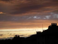 coucher de soleil_6_Moyenvic 09-2008