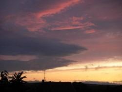 coucher de soleil_8_Moyenvic 09-2008