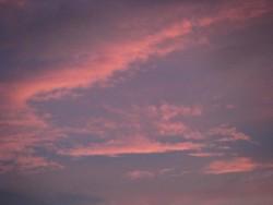 coucher de soleil_9_Moyenvic 09-2008