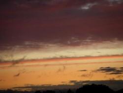 coucher de soleil_10_Moyenvic 09-2008